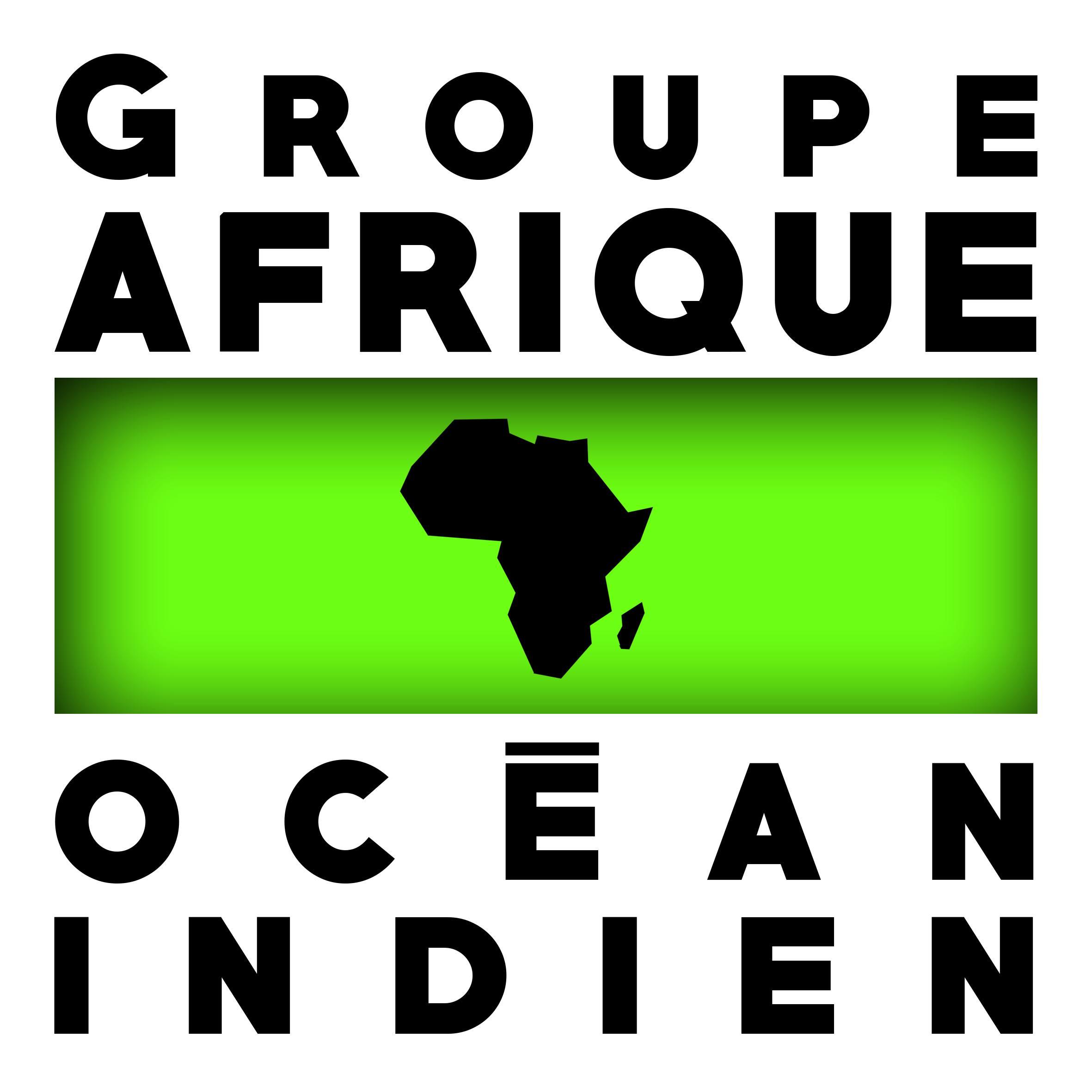 Logo_AOI_2014.jpg