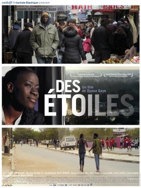 DES ETOILES